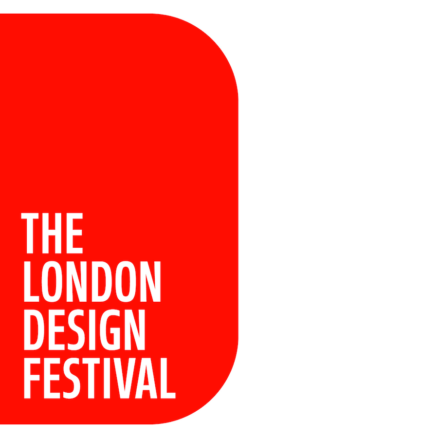 Visit futon company at the london design festival for The design company
