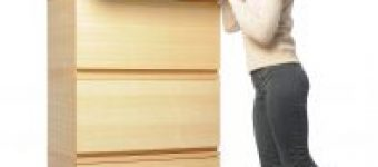 Decluttering tips from the experts