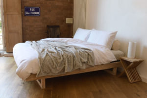 Futon Company Blog Experts In Small Space Living