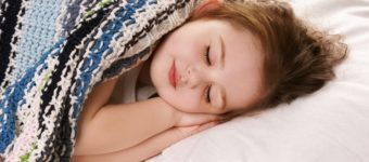 The Art of Human Hibernation
