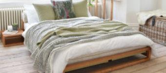 Ancient Sleep Patterns