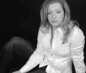 Clare Prenton - Director