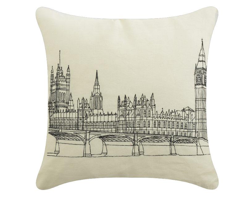 cushion-icon-parliament-pop