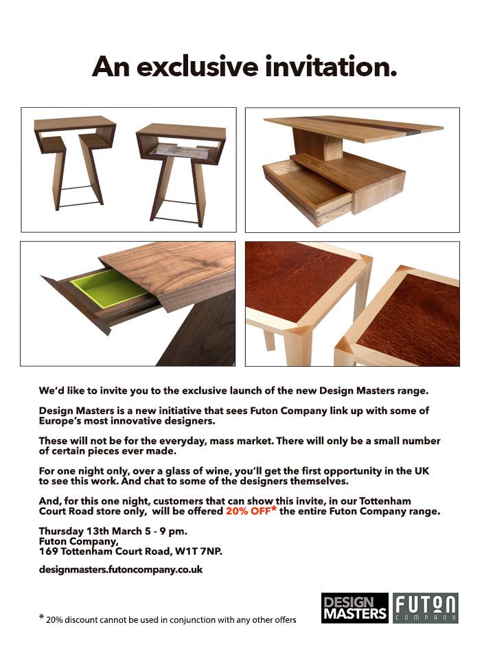 Design-Master-invite-2014