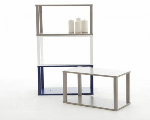 storage-linear-shelf-1-pop
