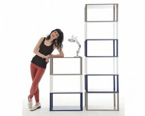 storage-linear-shelf-lge