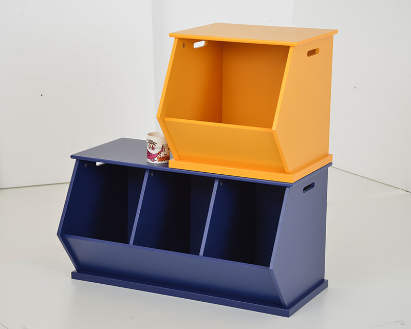 storage-toy-tidy-stacking-box-pop
