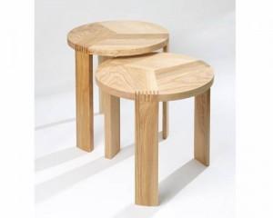 Ben-Fowler-manx-Table-Stool-1-lge