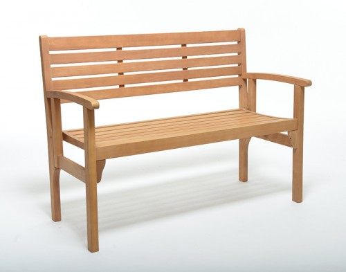 garden-bench-wooden-pop