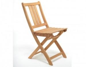 garden-chair-lge