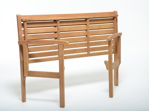 garden-folding-bench-fold-pop