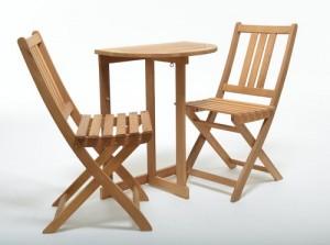 garden-table-chair-wooden-pop