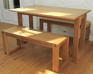 tables-chairs-high-oak-bench-lge