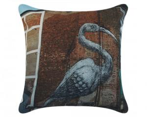 cushion-heron-lge