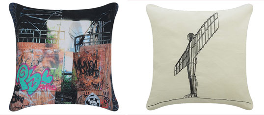cushion-icon-angel-lge