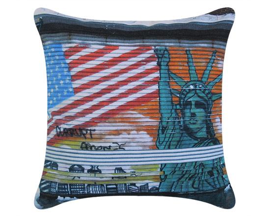 cushion-usa-lge