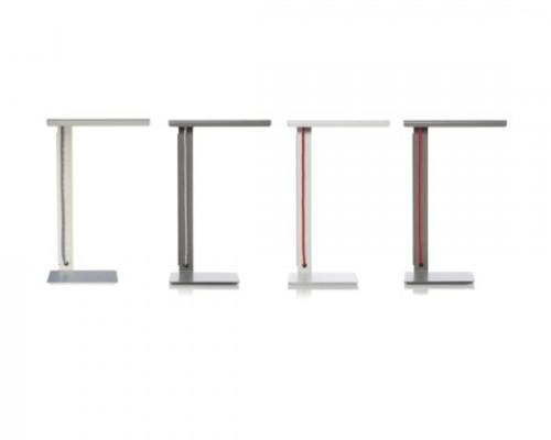 JEREMY SCHOTTE & RICHARD WELLS #DESIGNMASTERS 490 lamp