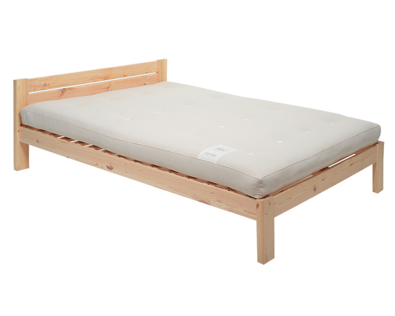 Fixed-bed-marta-1-lge