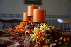 autumn-decorations-hd-wallpaper-8