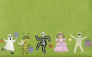 kids-in-halloween-costumes-11903