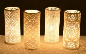Futon Company Lighting