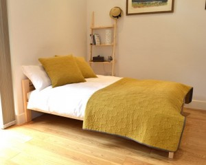 martha double bed