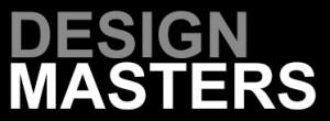 Design-Masters-logo
