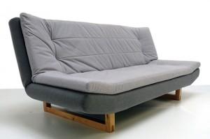 Sofa Bed - Cosy