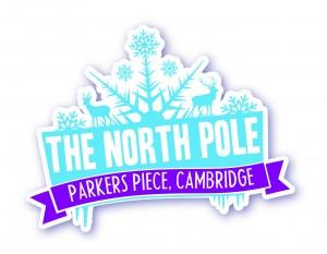 north pole cambridge