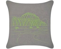 Cushion---Kew-Gardens