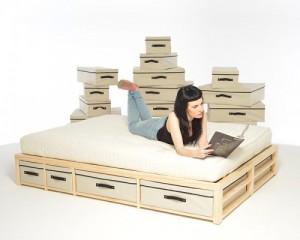 Low-Wardrobe-Bed