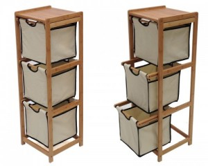 STORAGE-BAMBOO-CANVAS-DRAWERS-POP