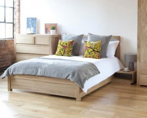 blog-oak storage double bed