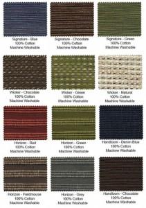 futon covers