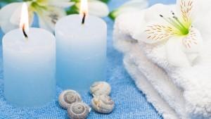 Relaxing-bath-set-spa_1920x1080