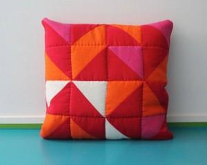 cushion-group-3-lge