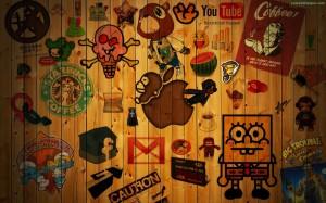 doodle-art-wallpaper_20590
