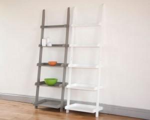 storage-ladder-shelf-large