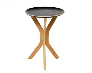 Betsy-table-Black