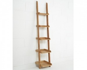 Narrow-Leaning-Shelf-3