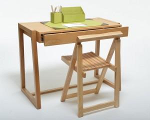 Oak-writing-desk142375130554dcb889d5bfe