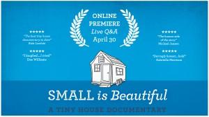 Online_premiere