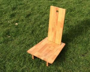 Outdoor-gaijin-chair