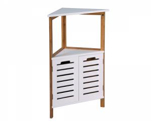 bamboo-corner-cabinet