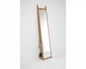 long-mirror