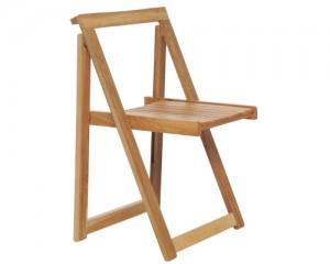 oak-folding-chair