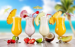 16596-fruity-summer-cocktails-1920x1200-photography-wallpaper