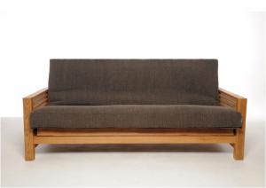 Horizon-head-on-as-sofa_68oa-t8