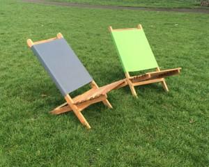 Outdoor-garden-mini-deck-chair-v21427383293551423fd04d21