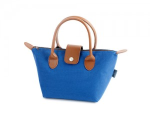 Outdoor-lunch-bag-blue